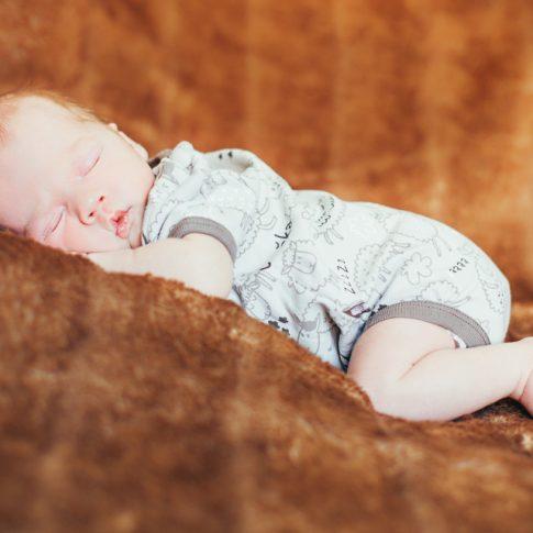 Babyfotos Pirmasens
