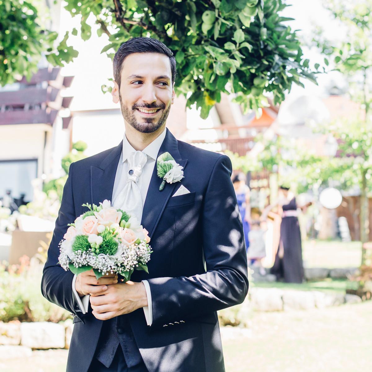 Hochzeit Hofgut Hörstein Alzenau