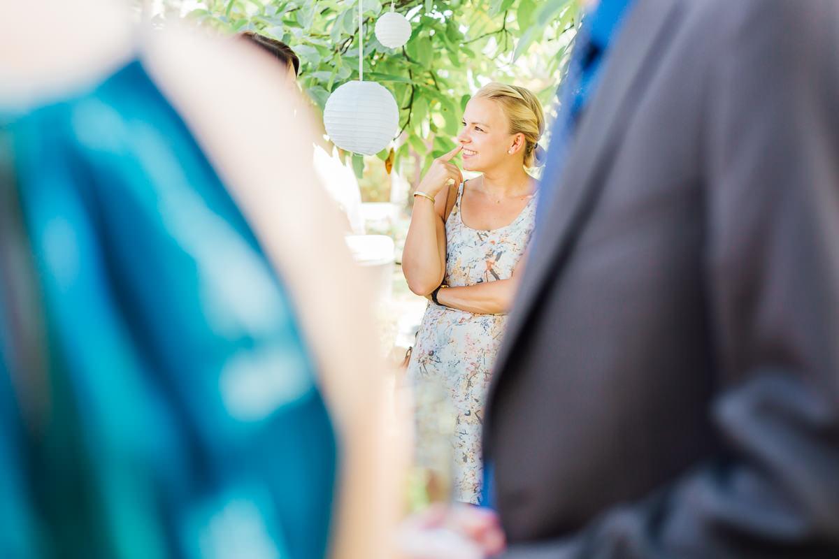 Hochzeitfotograf Mainz