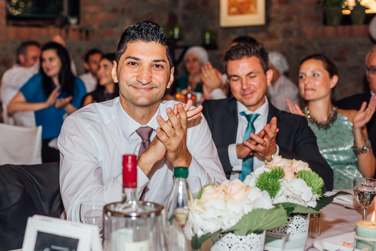 Hochzeitsfotografin Aschaffenburg