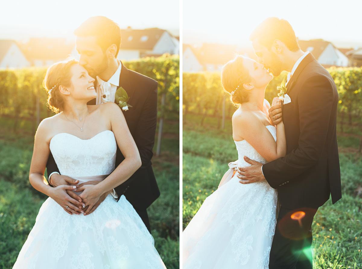 alzenau Hochzeit