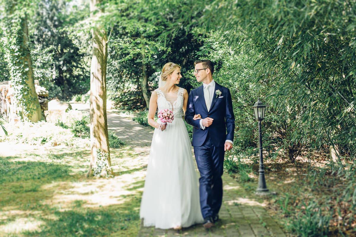 Hochzeitsfotos Burg Schwarzenstein