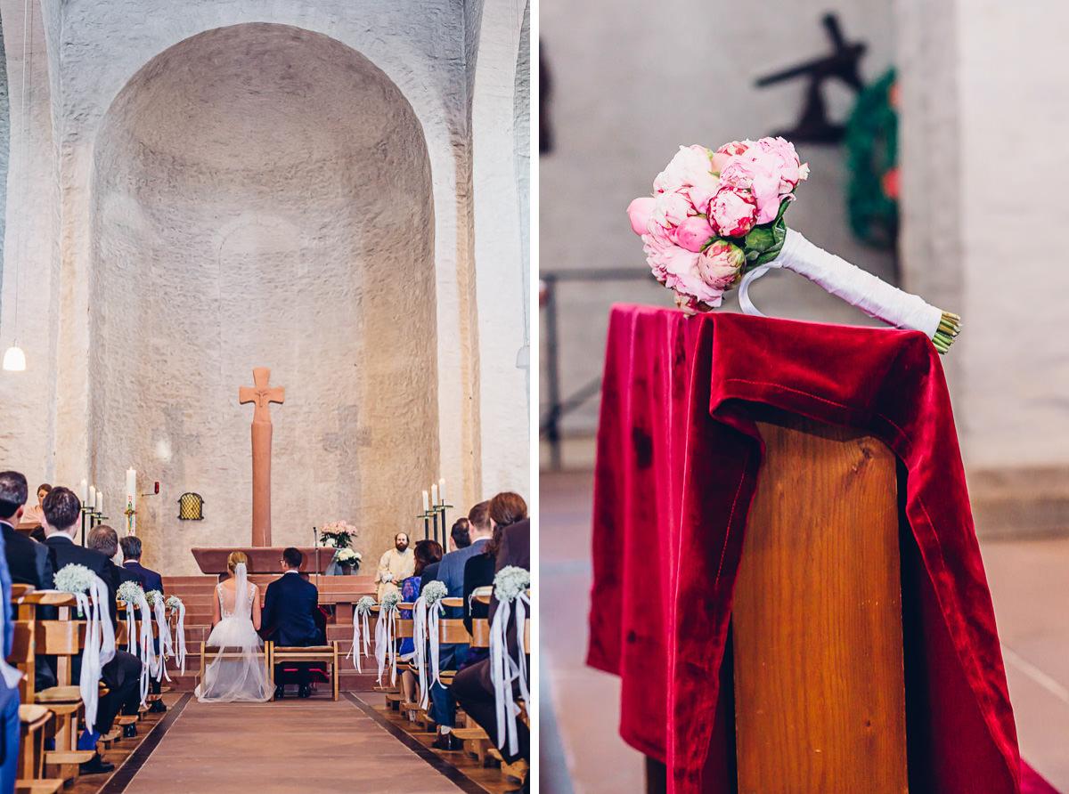 Hochzeitsfotos Geisenheim