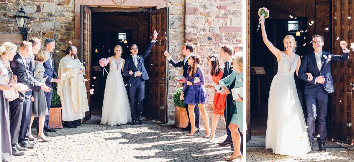 Verheiratet Wiesbaden