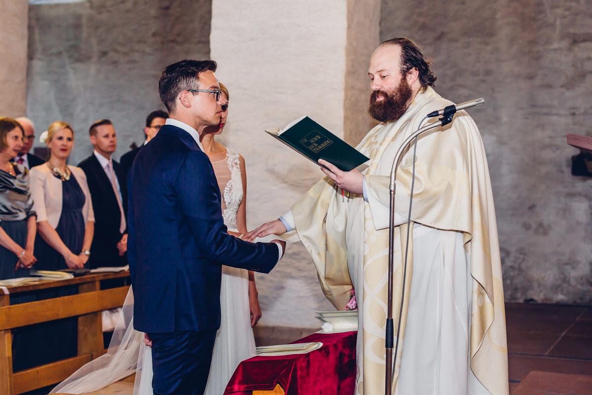 Kirchlich Heiraten Geisenheim