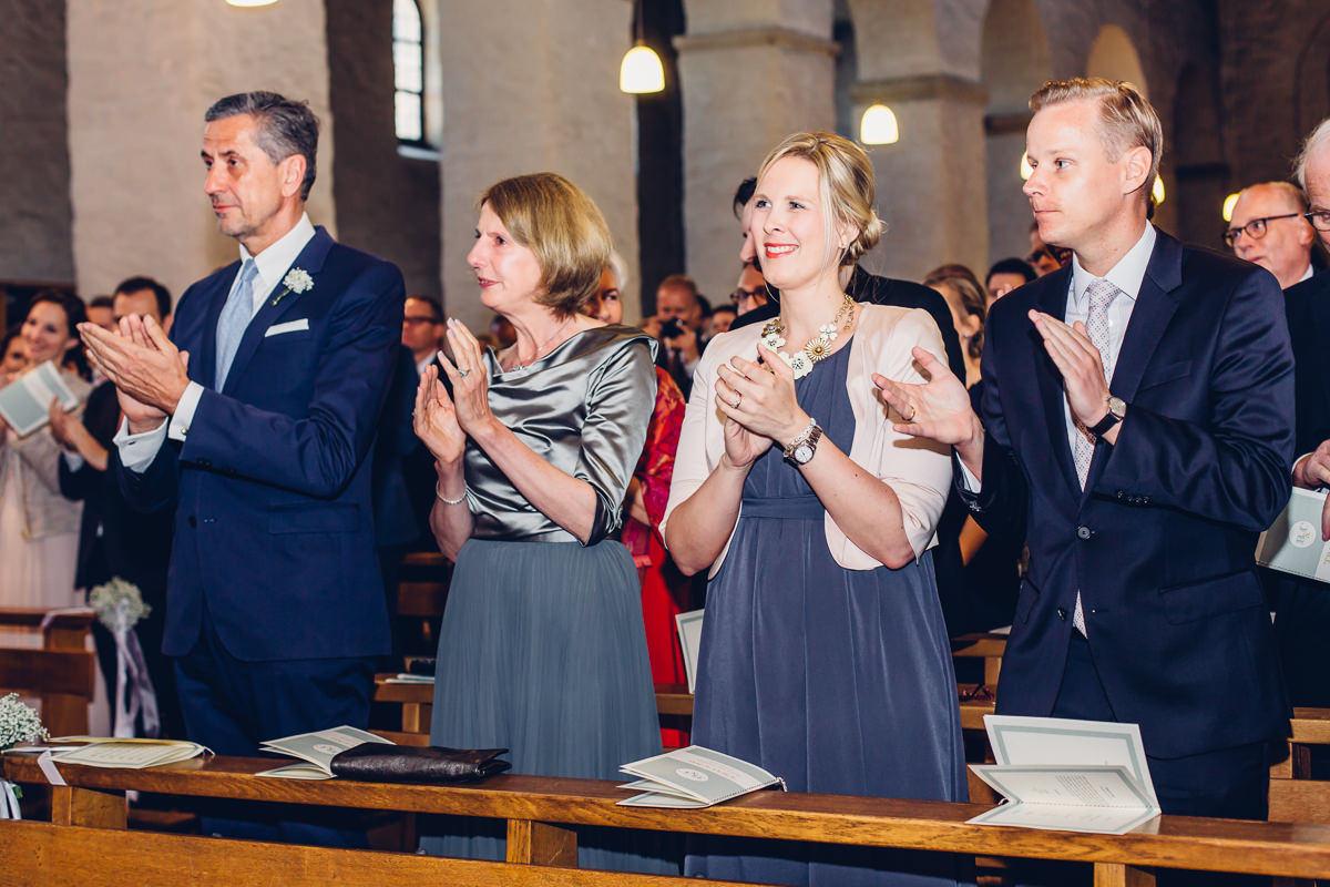 Hochzeitsfotografin Wiesbaden