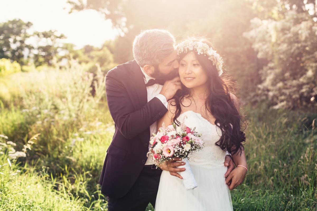 Hochzeitsfotografin Rheinland-Pfalz