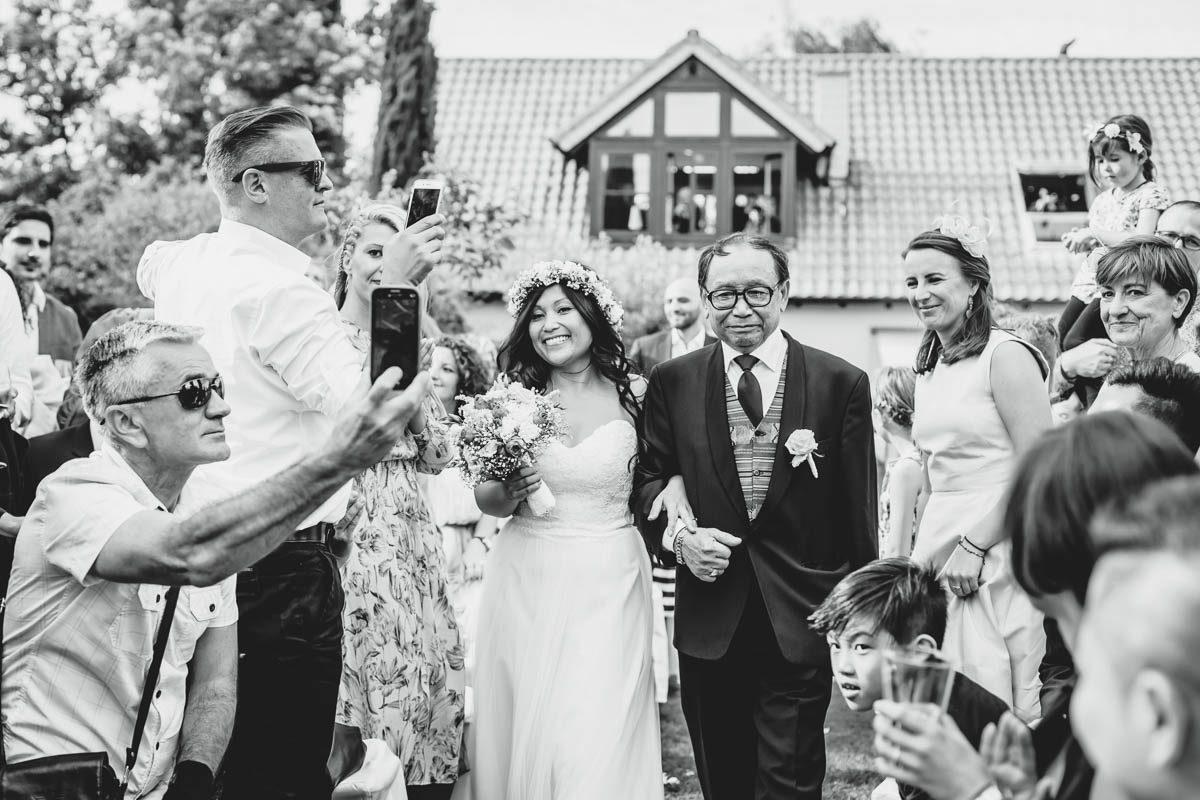 Hochzeitsfotografin Mainz