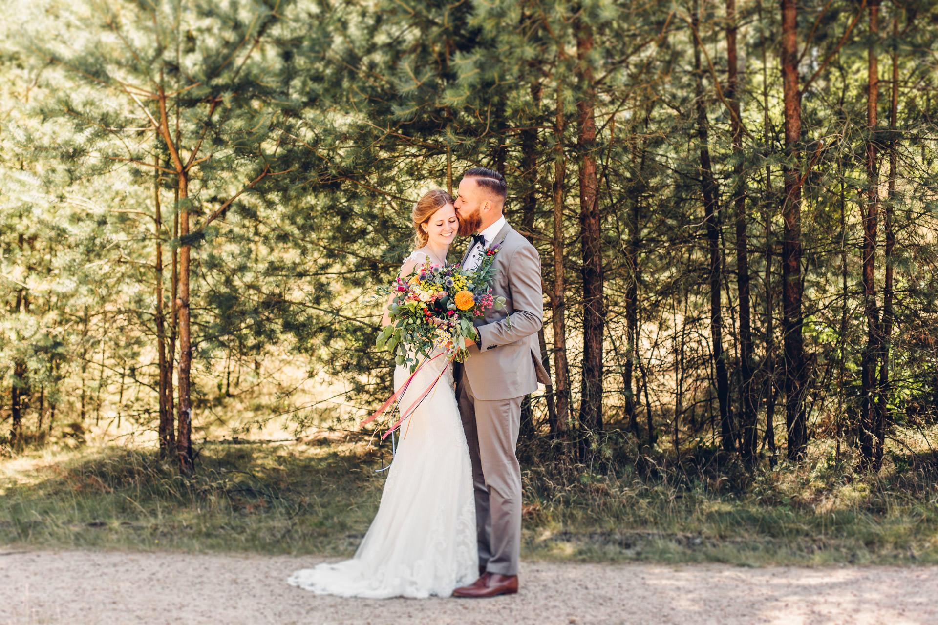 Hochzeitsfotograf Mainz Freie Trauung