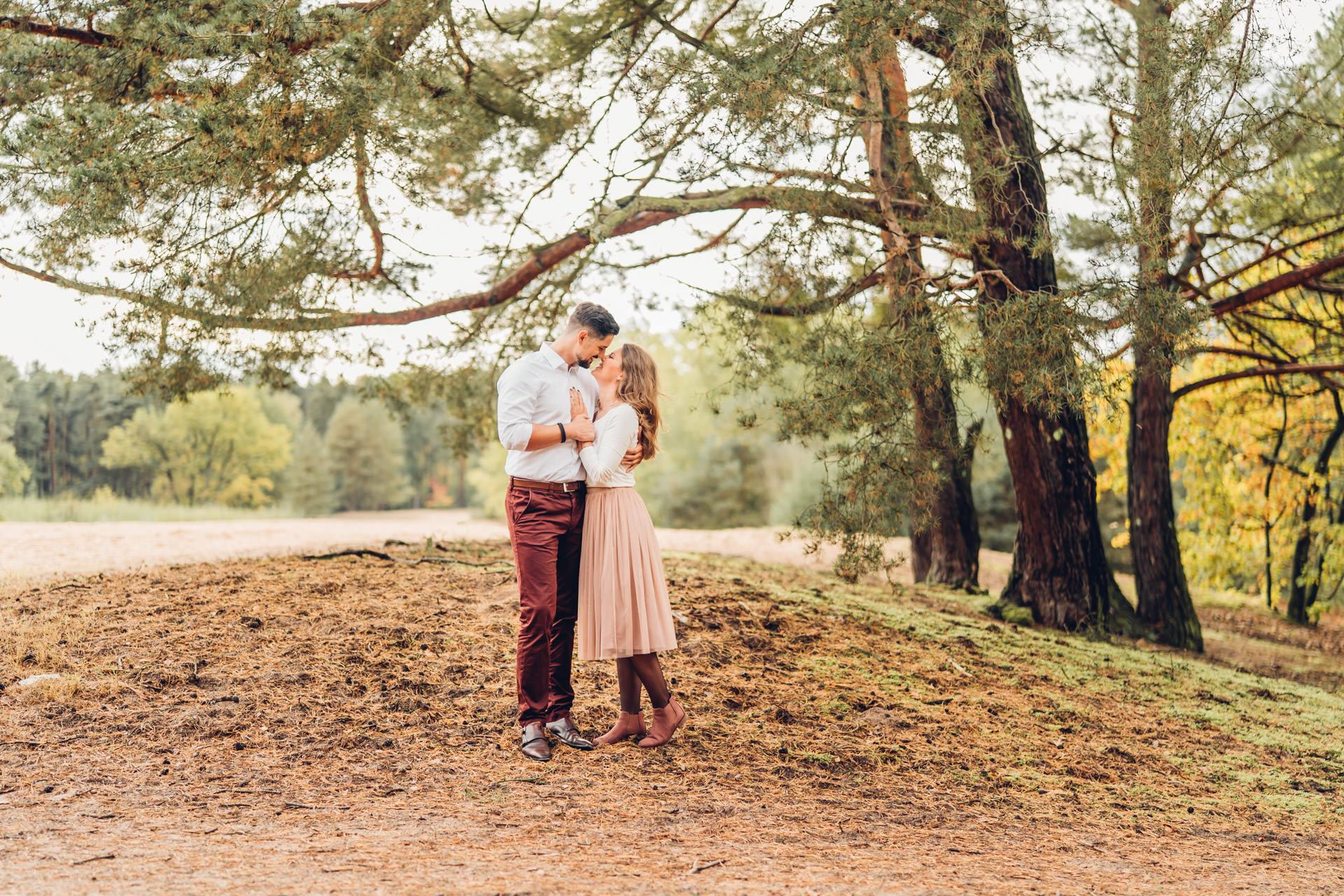 Paarfotos Verlobung Speyer Hochzeitsfotograf