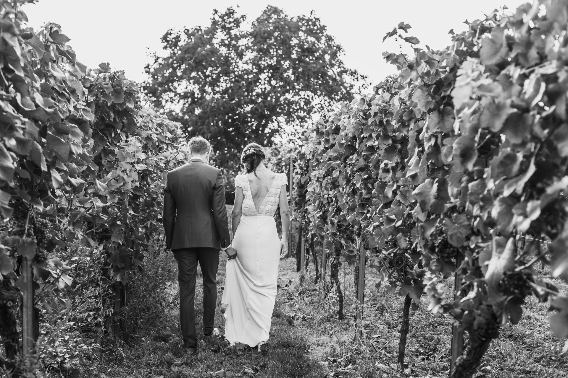 Hochzeitsfotografin Rheingau