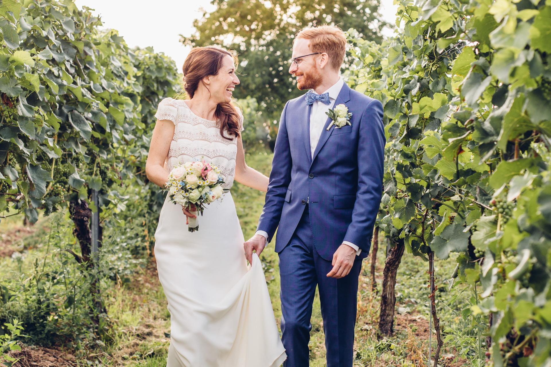 Hochzeitsfotos Mainz