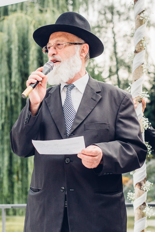 Jüdisch Heiraten Frankfurt