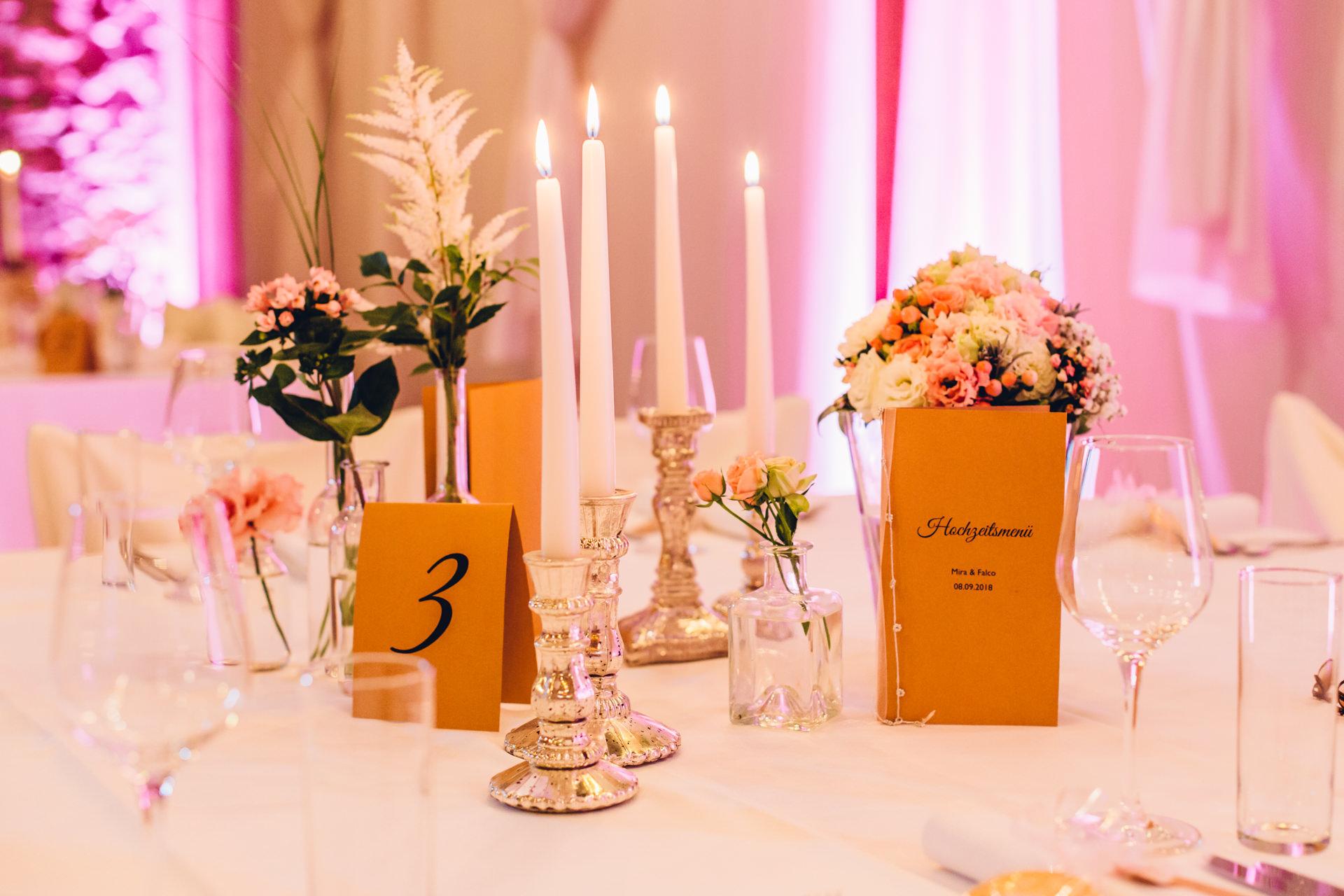 Hochzeit feiern im Weingewölbe San Martin in Bermersheim