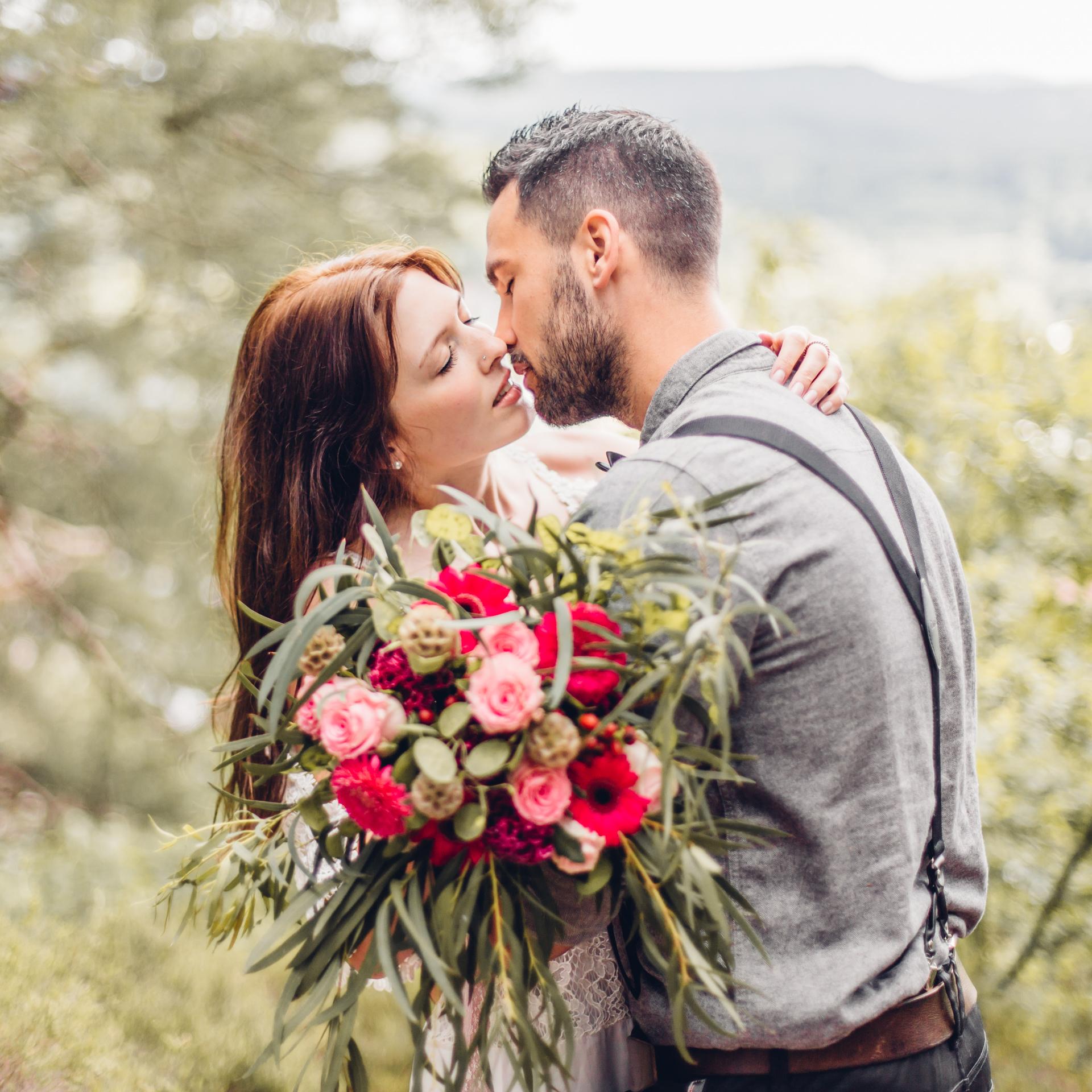 Heiraten in Mainz