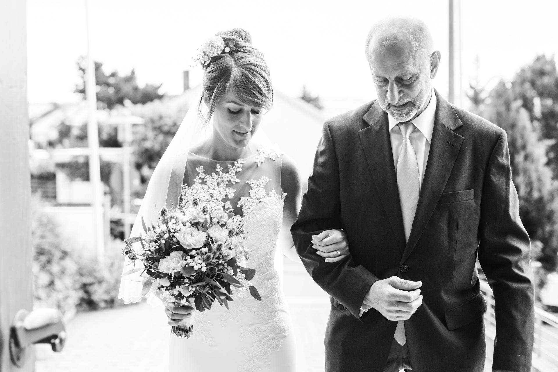 Kirchlich Heiraten Vaihingen
