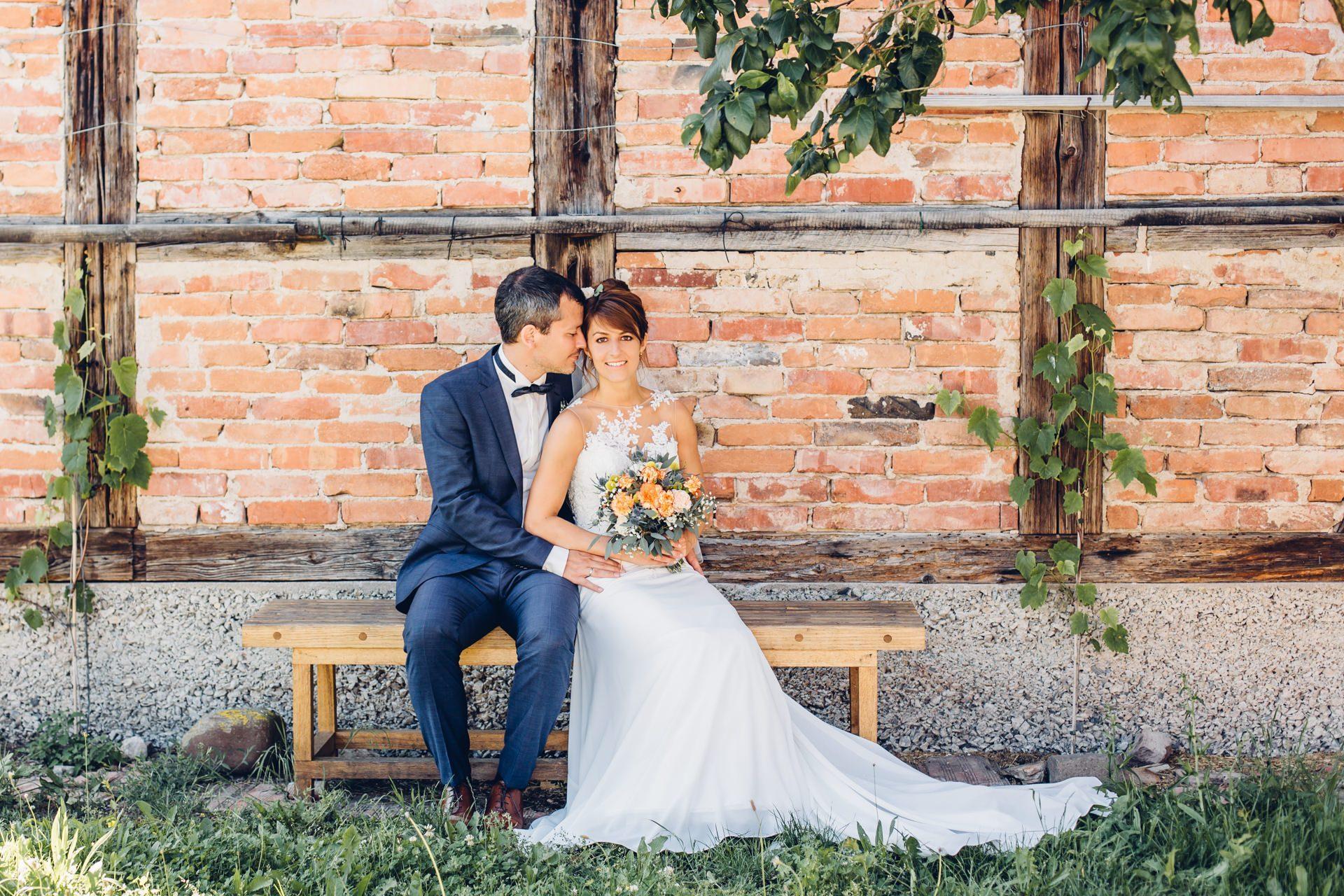 Hochzeitsfotograf Steinbachhof