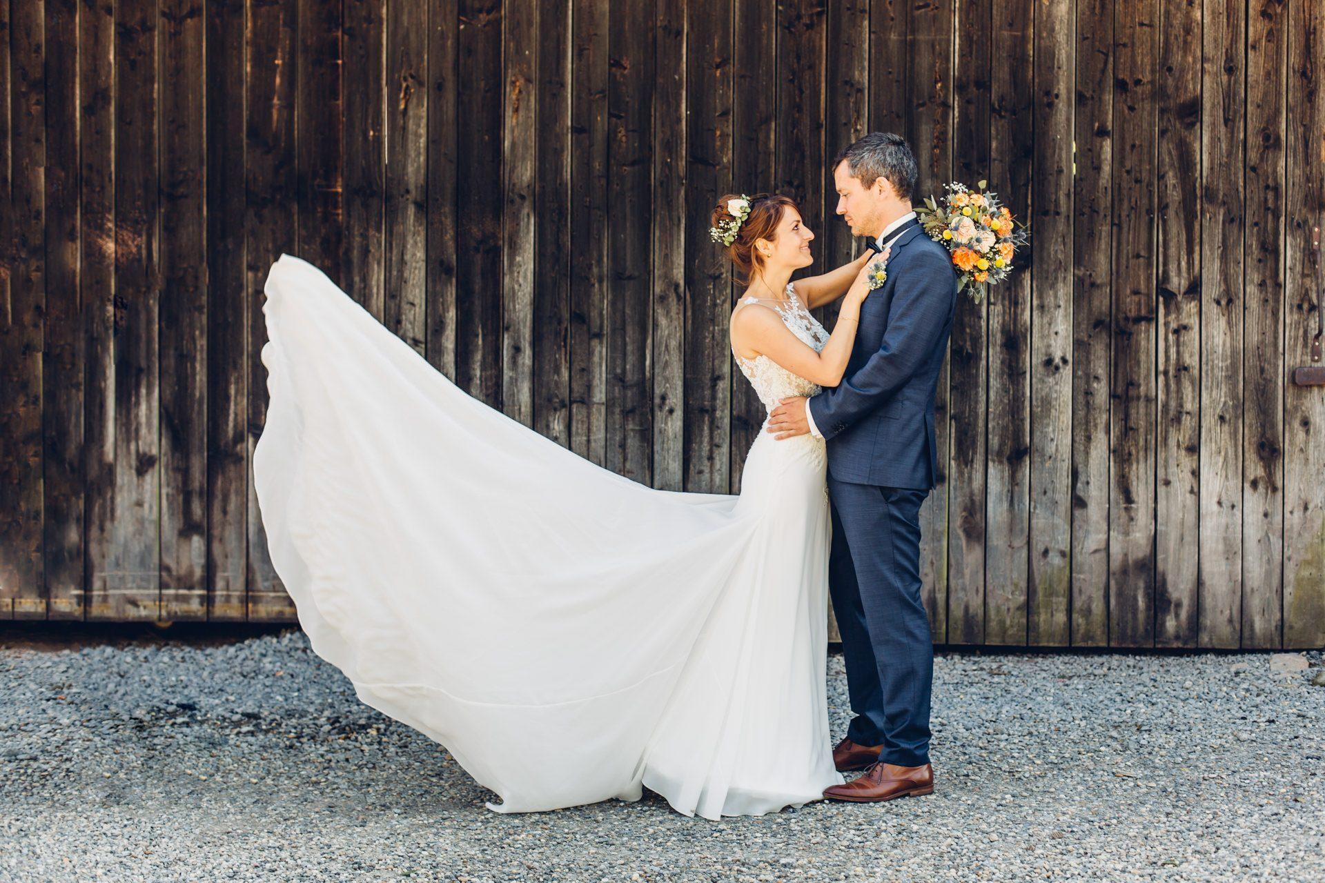 Heiraten in Baden Würtemberg