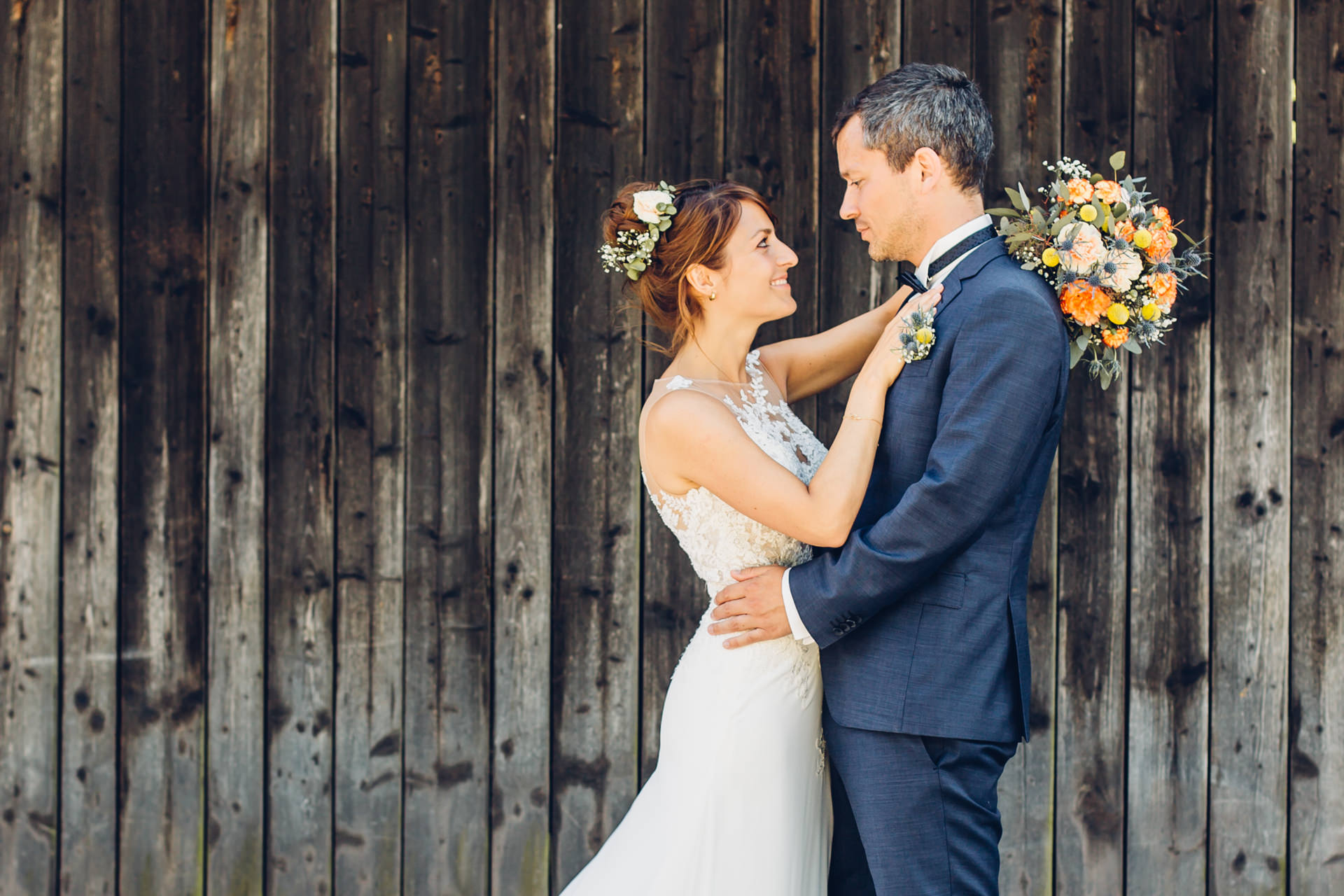 Steinbachhof Hochzeitsfotograf