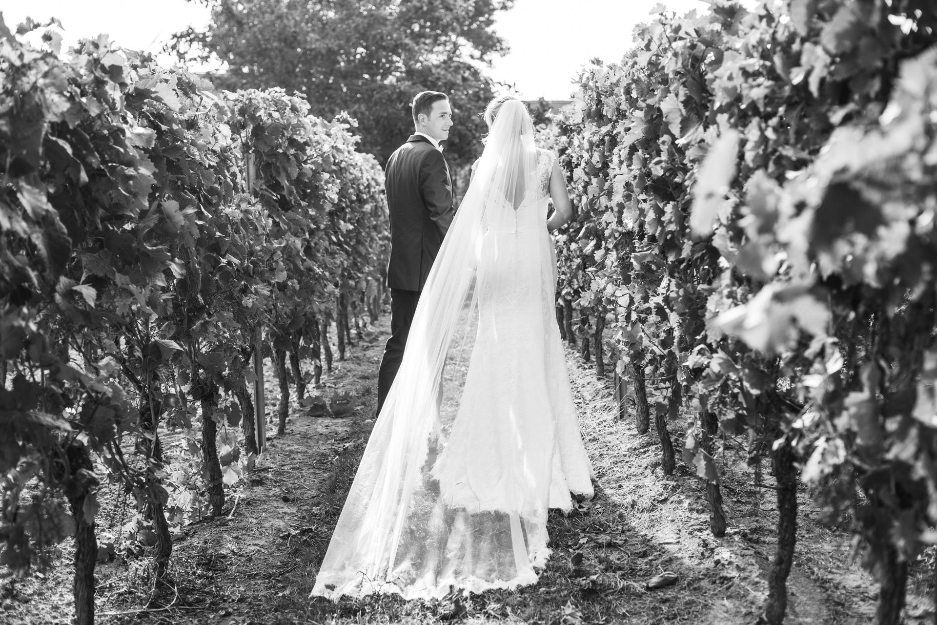 Fotograf Worms, Hochzeit Worms