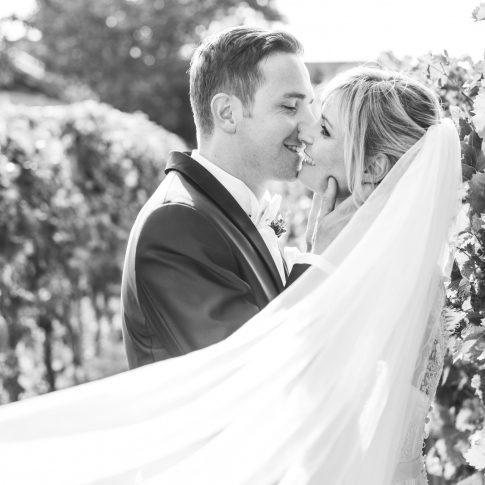 Hochzeitsfotograf Worms