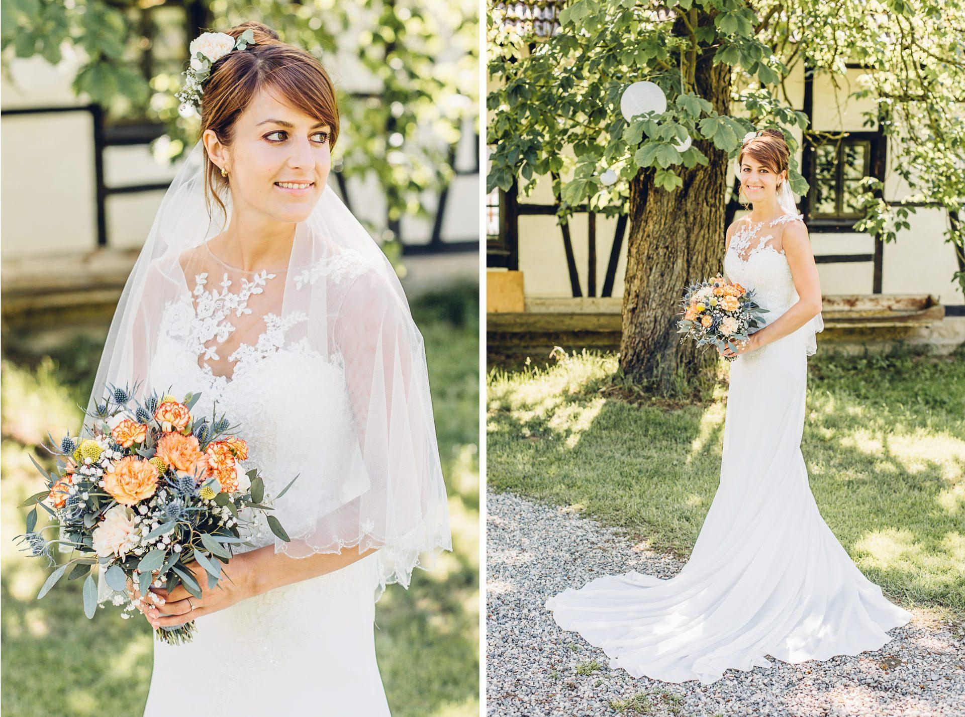 Weingut Eisler Hochzeitsfotograf
