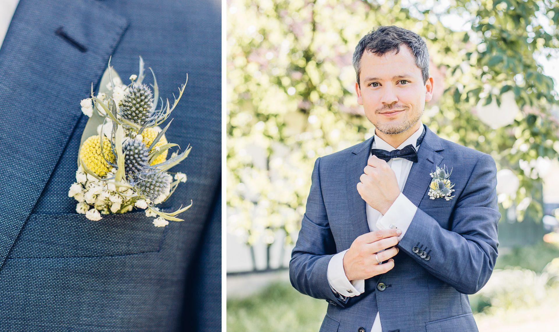 Vaihingen Steinbachhof Hochzeit
