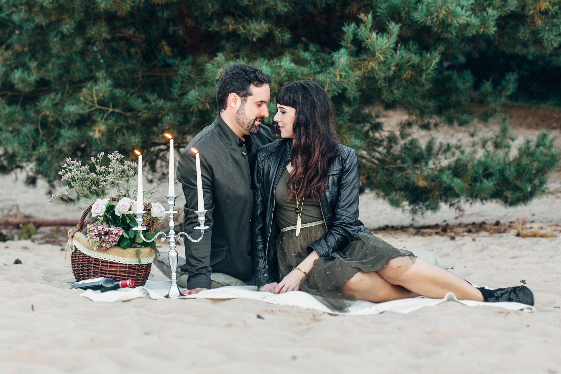 Heiraten in Speyer