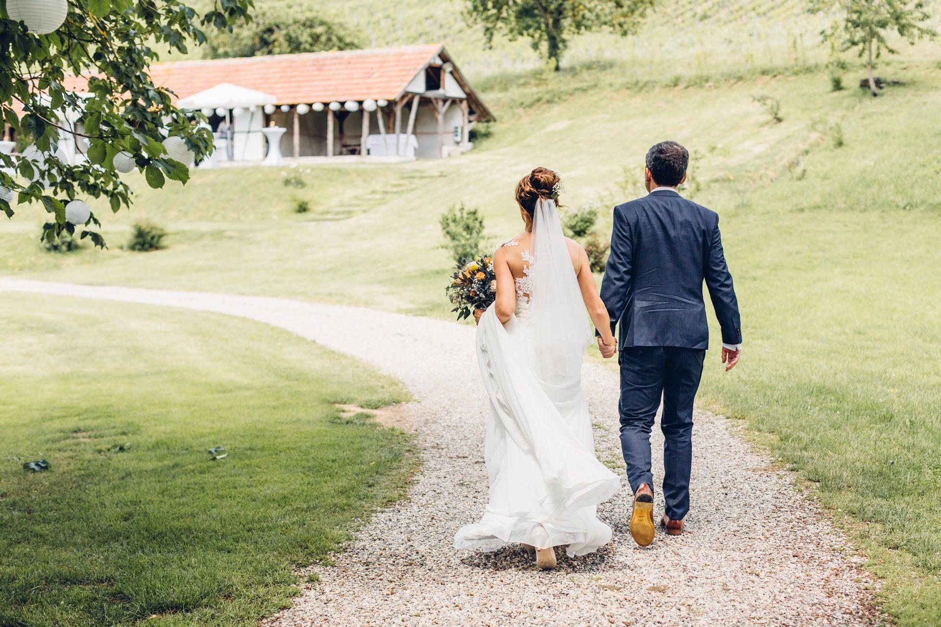 Hochzeit Steinbachhof Vaihingen
