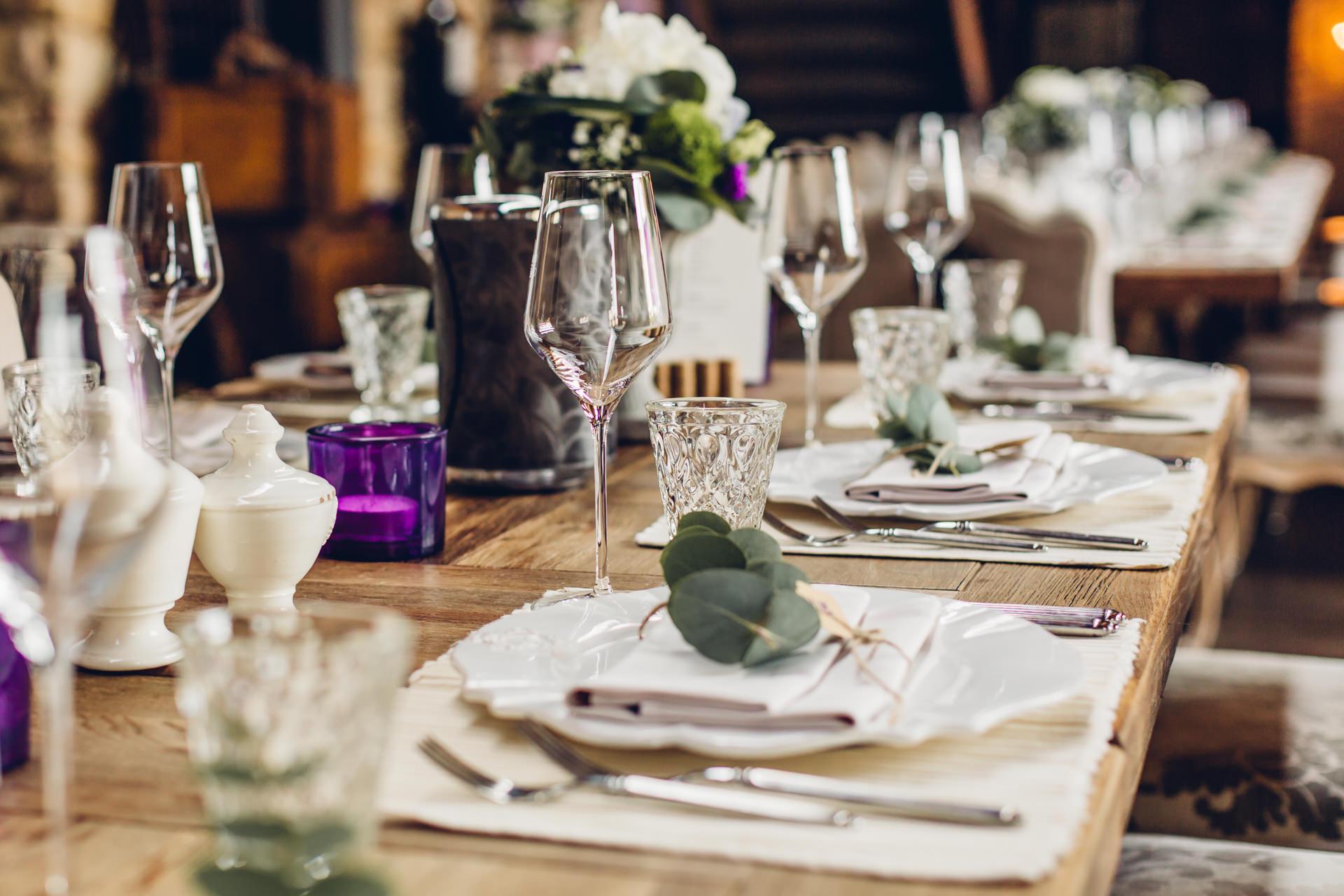 Hochzeit auf dem Weigut am Nil in Kallstadt Vinothek und Restaurant