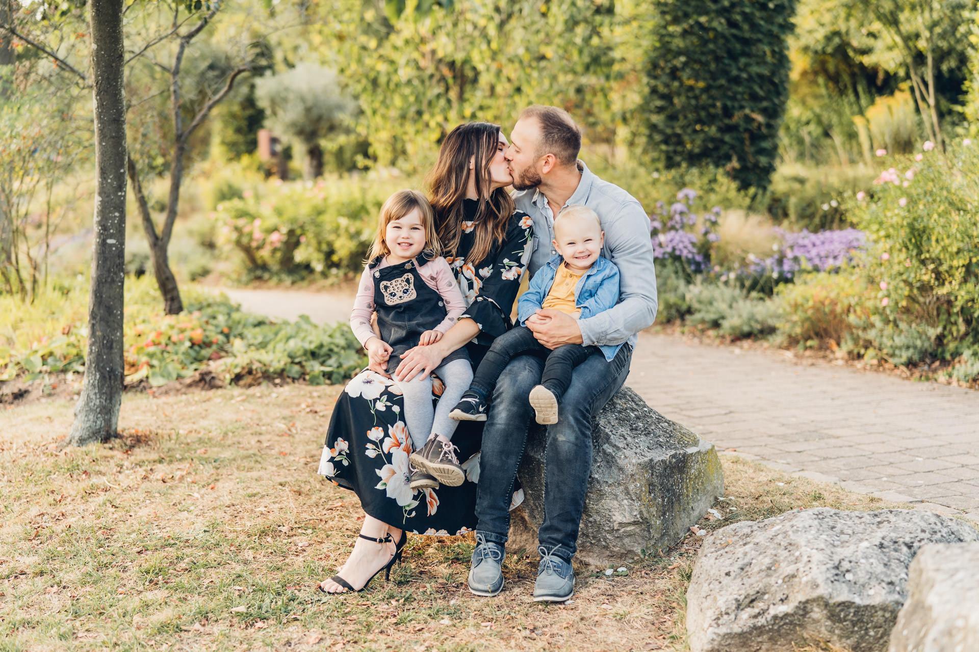 Familienfotos Fotograf Mainz
