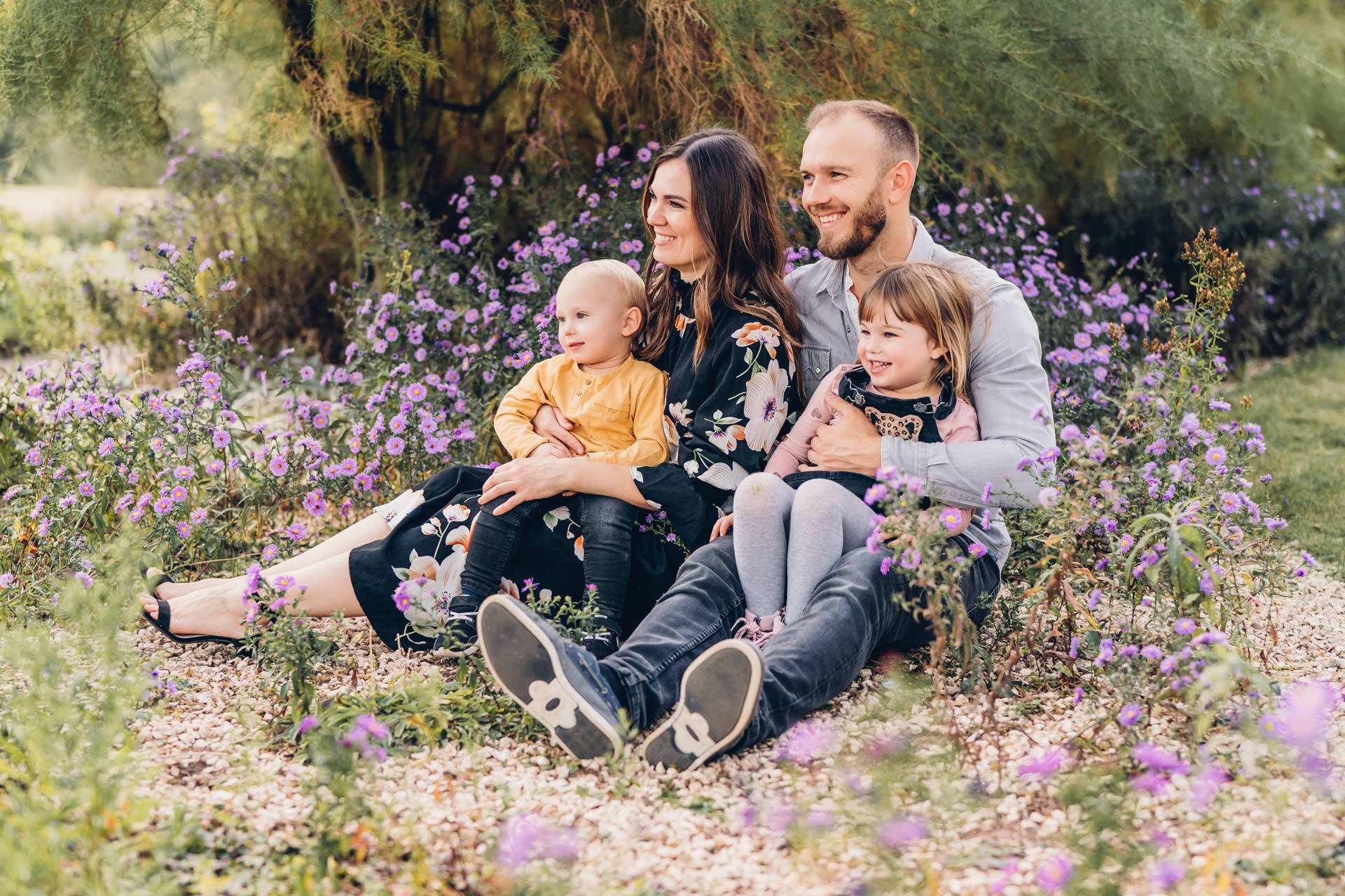 Familienfotos Fotograf Pirmasens