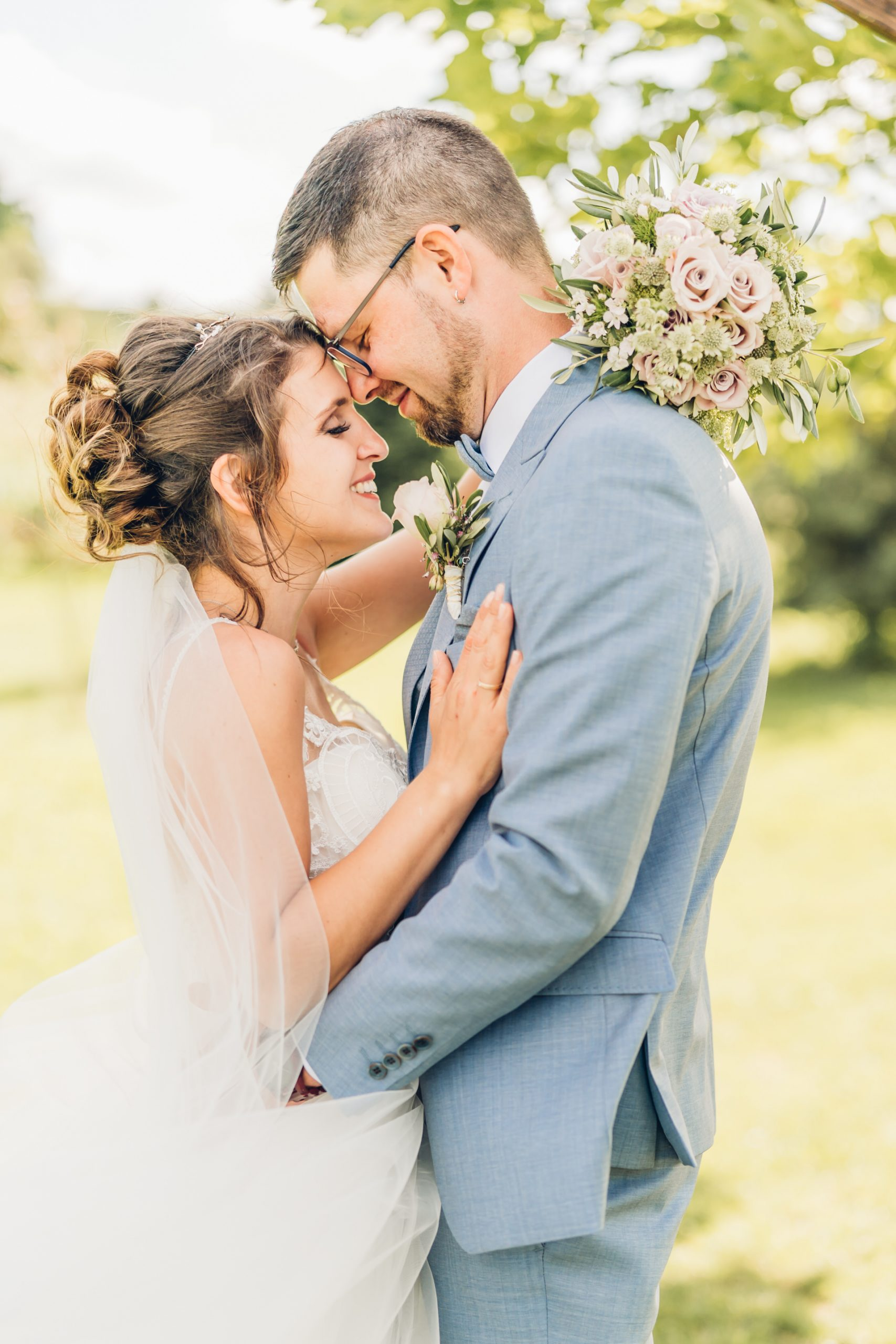 Hochzeitsfotograf Grossostheim